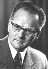 Bennodietrich Schoeller