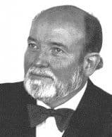 Erich Gahl