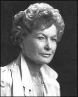 Ingrid Gahl-Schoeller