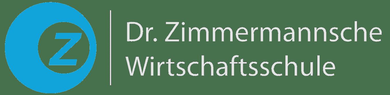Logo der Dr. Zimmermannschen