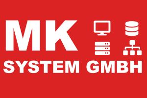 MK System GmbH