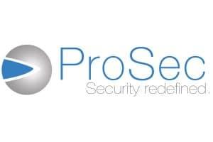 ProSec