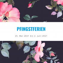 Banner_Pfingstferien